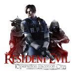 Мнение об игре Resident Evil Operation Raccoon City