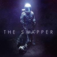 Игра The Swapper на PlayStation